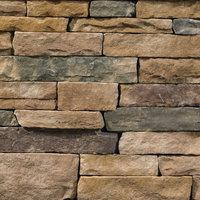 Brandywine Ledge Stone image