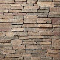 Bucks County Ledge Stone - Southern Ledge Stone image