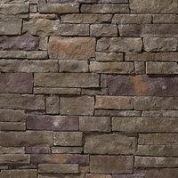 Buckeye Ledge Stone image