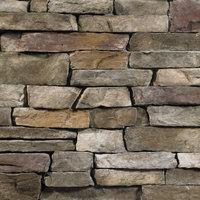 Buckeye Ledge Stone - Southern Ledge Stone image