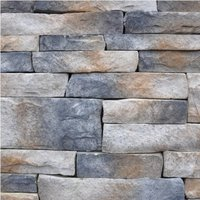 Canyon Ledge Stone image