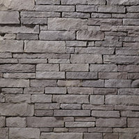 Carolina Ledge Stone image