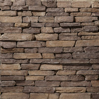 Chestnut Ledge Stone image