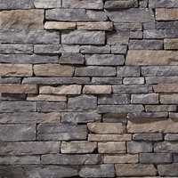 Kentucky Ledge Stone image