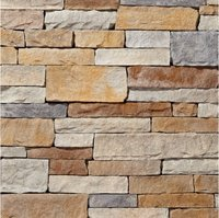 Conestoga Ledge Stone image