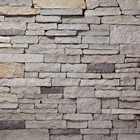 PA Sierra Southern Ledge Stone image