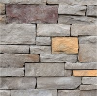 Manor Ledge Stone image