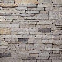 PA Sierra Ledge Stone image