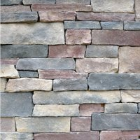 New England Ledge Stone image