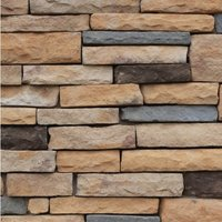 Sequoia Ledge Stone image