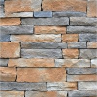 York Ledge Stone image