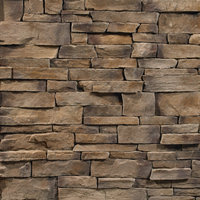 Walnut Ledge Stone image