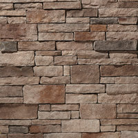 Wisconsin Ledge Stone image