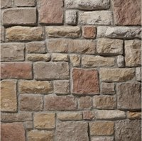 Arbor - Cobble Ledge Stone image