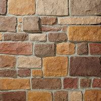 Chardonnay - Cobble Ledge Stone image