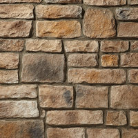 New England - Cobble Ledge Stone image