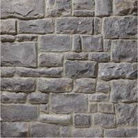 Grey Drift - Cobble Ledge Stone image
