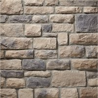 Nantucket - Cobble Ledge Stone image