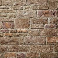 Buckeye - Cut Stone image