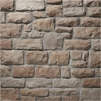 Laurel Creek - Cut Stone image