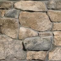 Aspen - Field Stone image