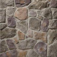 Buckeye  - Field Stone image