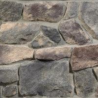 New England - Field Stone image