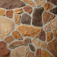 Chardonnay - Field Stone image