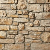 Country Rubble Sandstone image