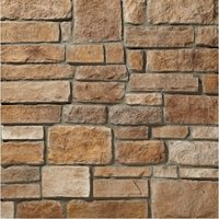Super Cobble Strip Stone image