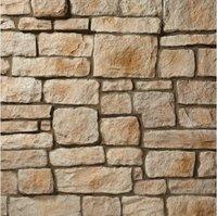 Sandstone image