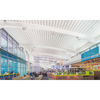 Super Wideck® Long-Span Roof and Floor Deck Ceiling Systems image