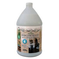 Waterborne Acrylic Sealer image