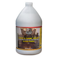 Clear-A-Thane™ Sealer image