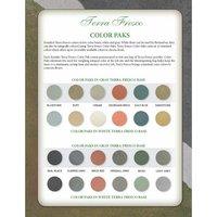 Kemiko Colors & Dyes image