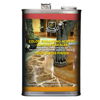 Kemiko® Color Enhancing Acrylic Concrete Sealer image