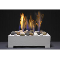 Modern Gas Log Set Alternative by Gavin Scott image
