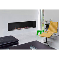 EASM for H-Series Linear Vent-Free Gas Fireplaces image
