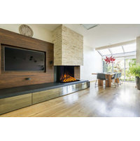 European Home image | Electric Fireplace by European Home