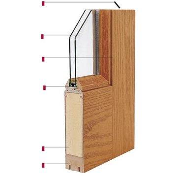 Euro wall bi fold and folding doors for Folding walls residential