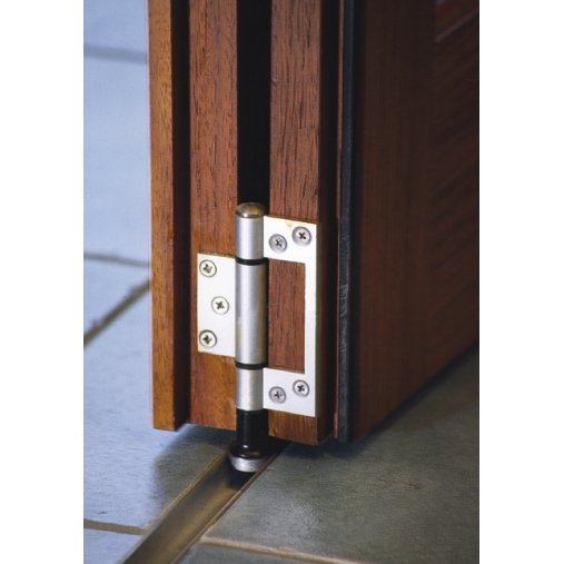 Folding doors bi folding doors hardware Bifold door hardware