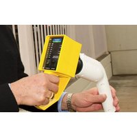 Hand-Held Testing Devices  image