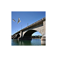 London Bridge Resort  - Lake Havasu City, AZ image