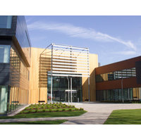 The University of Reading image