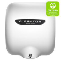XLERATOR® Hand Dryer image