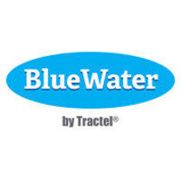 BlueWater Mfg., Inc. image