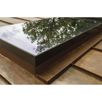 Universal Curb Mounted Skylight image