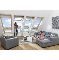 Balcony Window image