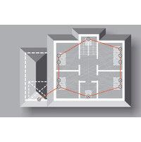 Radio control system image
