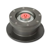 L-810 Ground Mounted Red Obstruction Light image